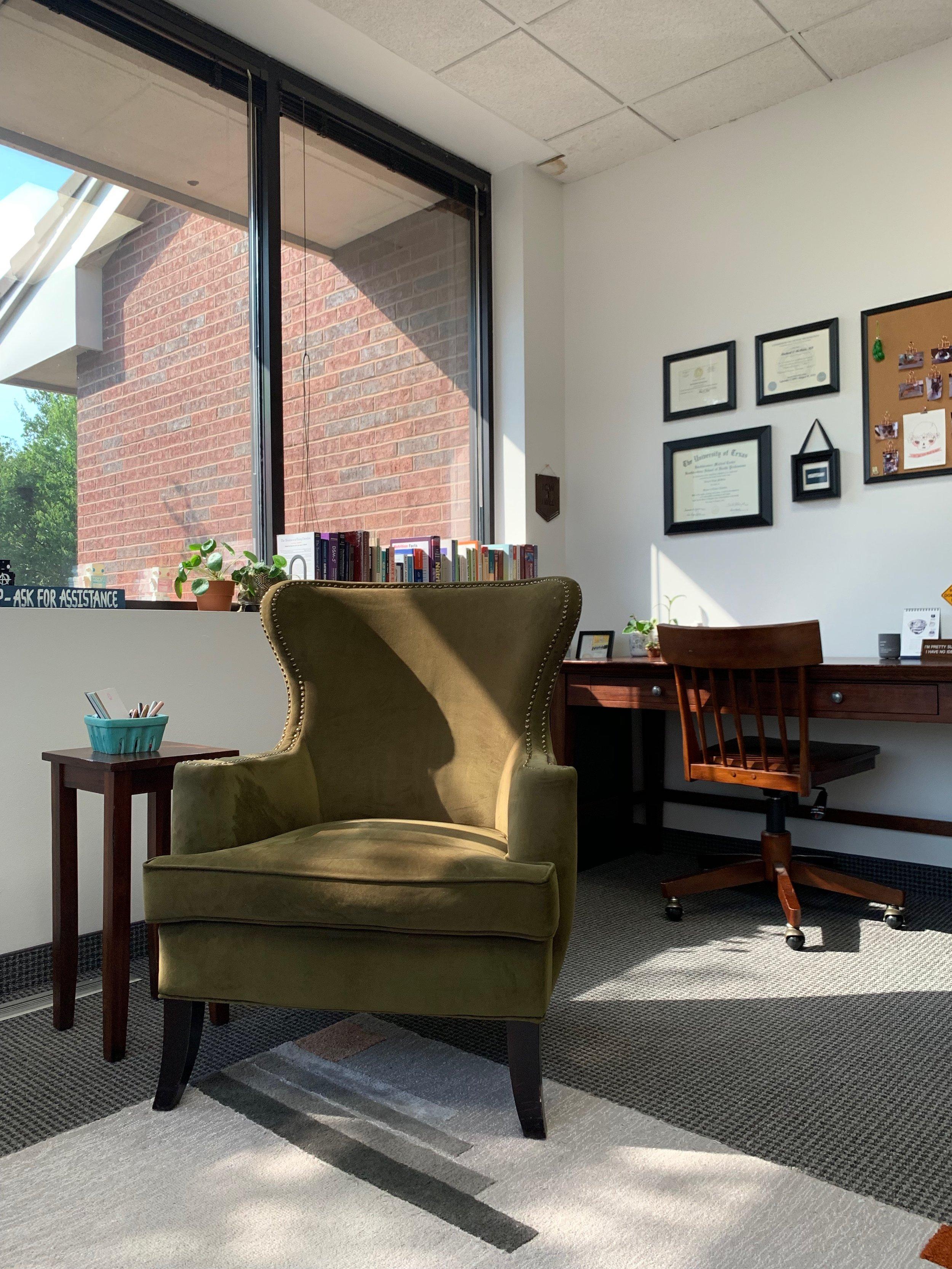 office4.jpeg