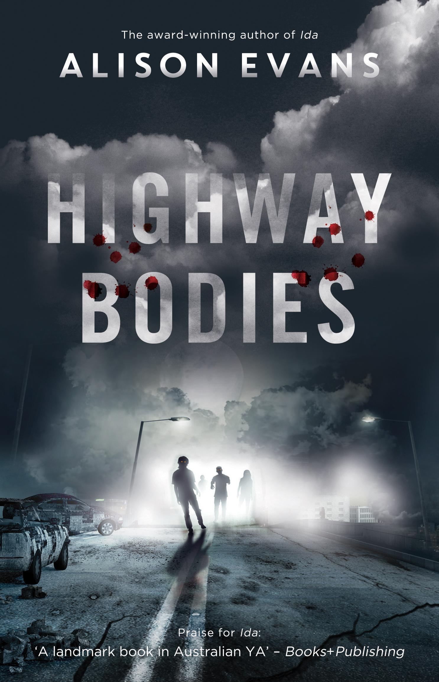 highwaybodies.jpg