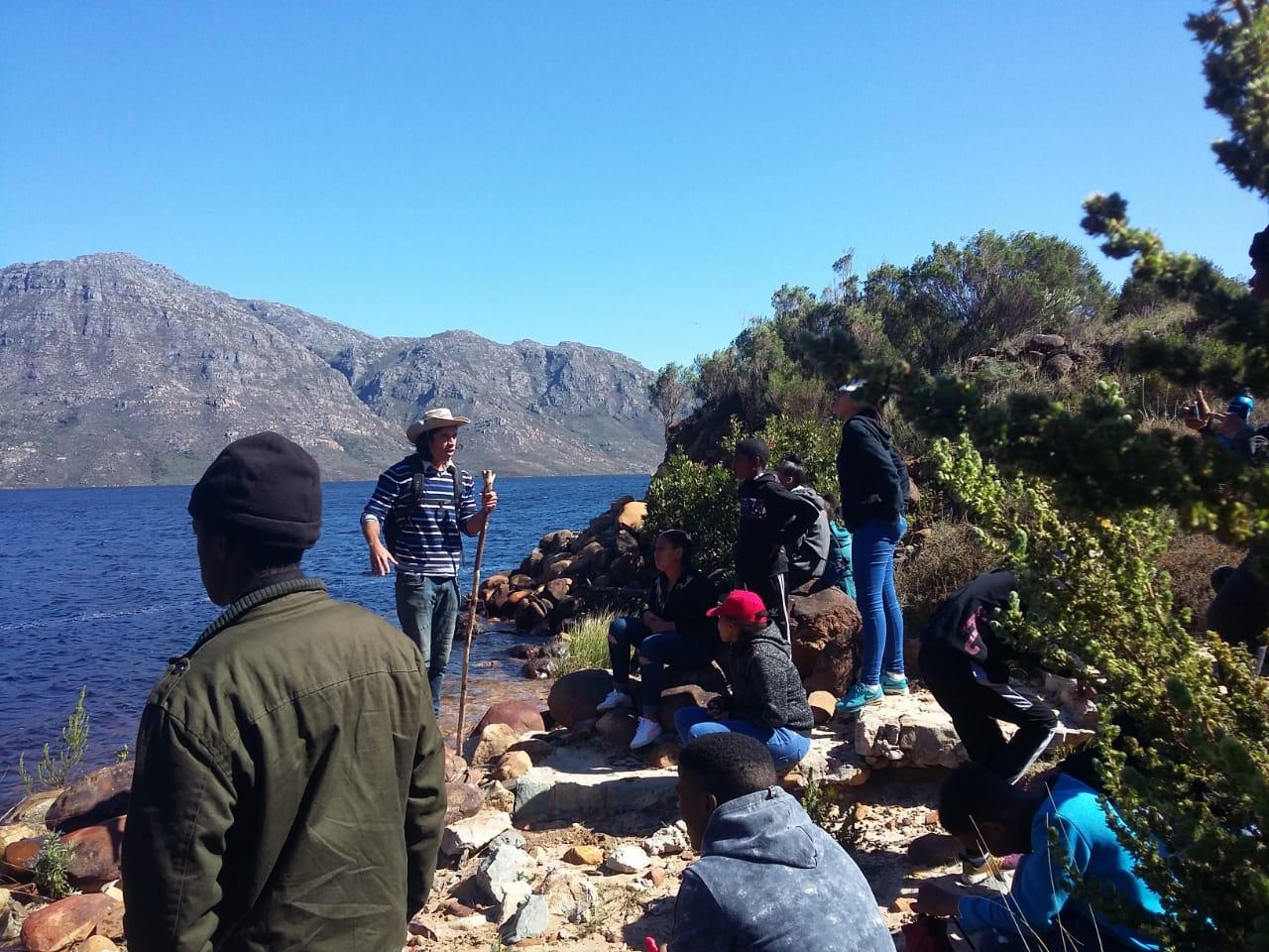 2. Hike at the Berg River Dam (1).jpg
