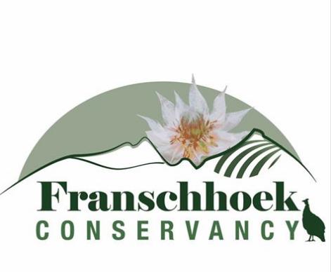 Row 2 2.2 Franschhoek Conservancy.png