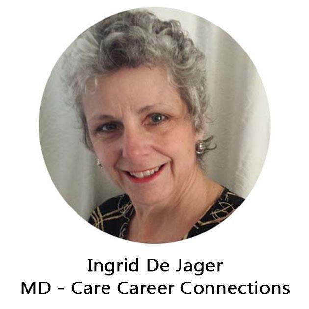 Ingrid.jpg