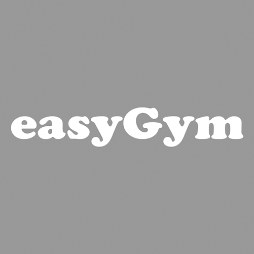 EASYGYM_BW2.png