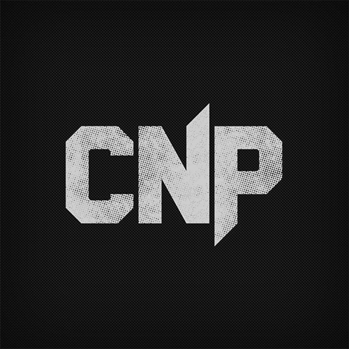 CNP_BW-SCREEN.png