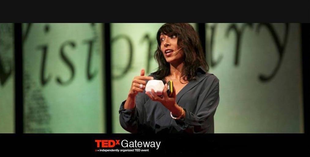 TED TALK copy.jpg