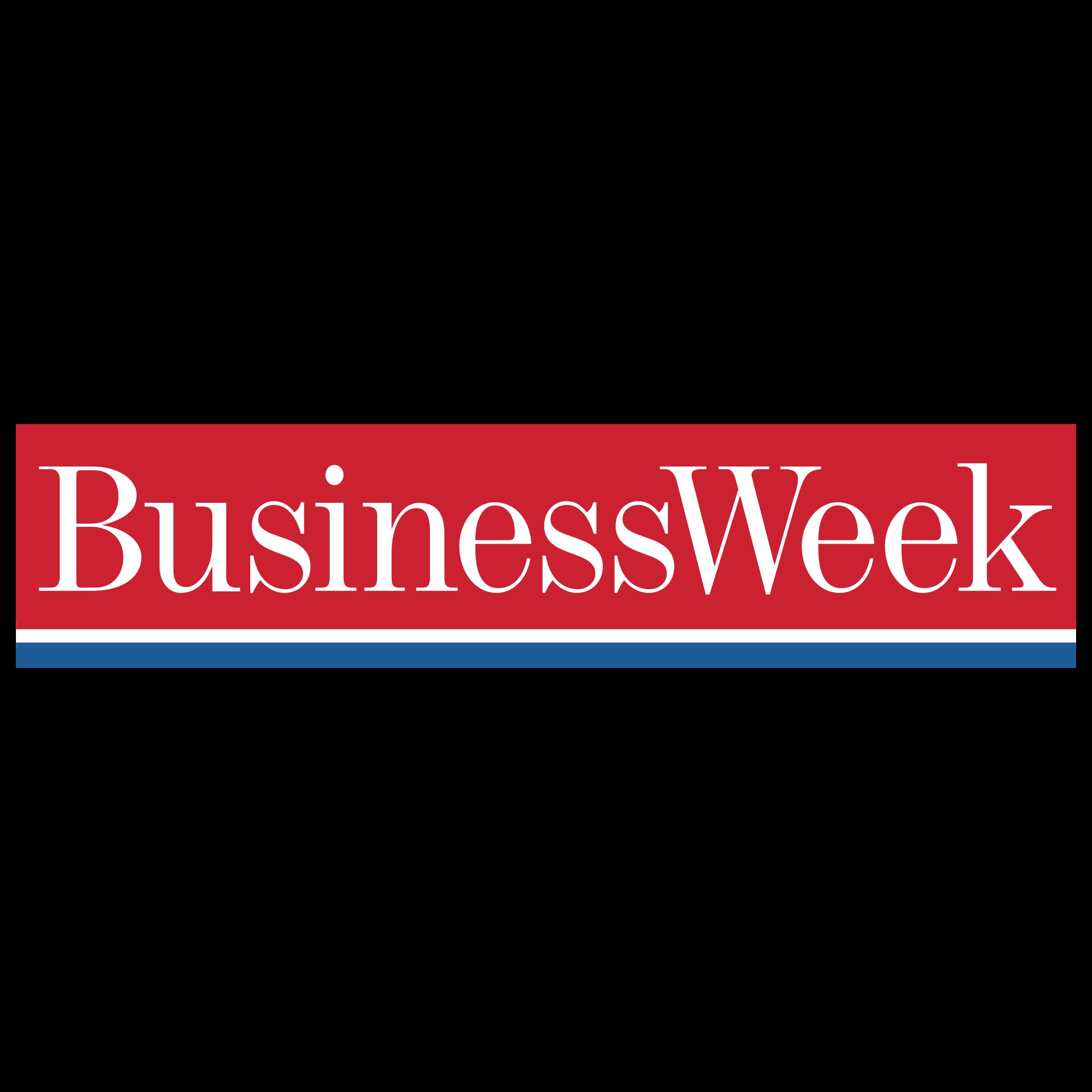 businessweek-1-logo-png-transparent.png
