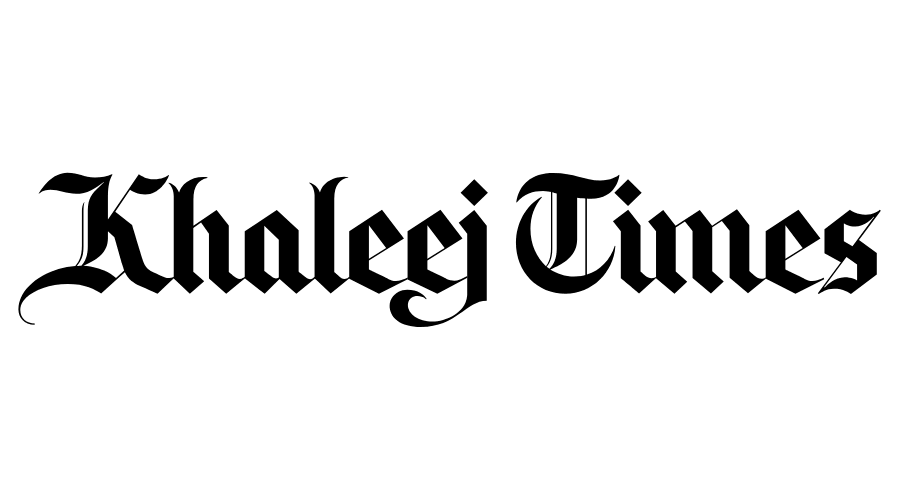 khaleej-times-vector-logo.png