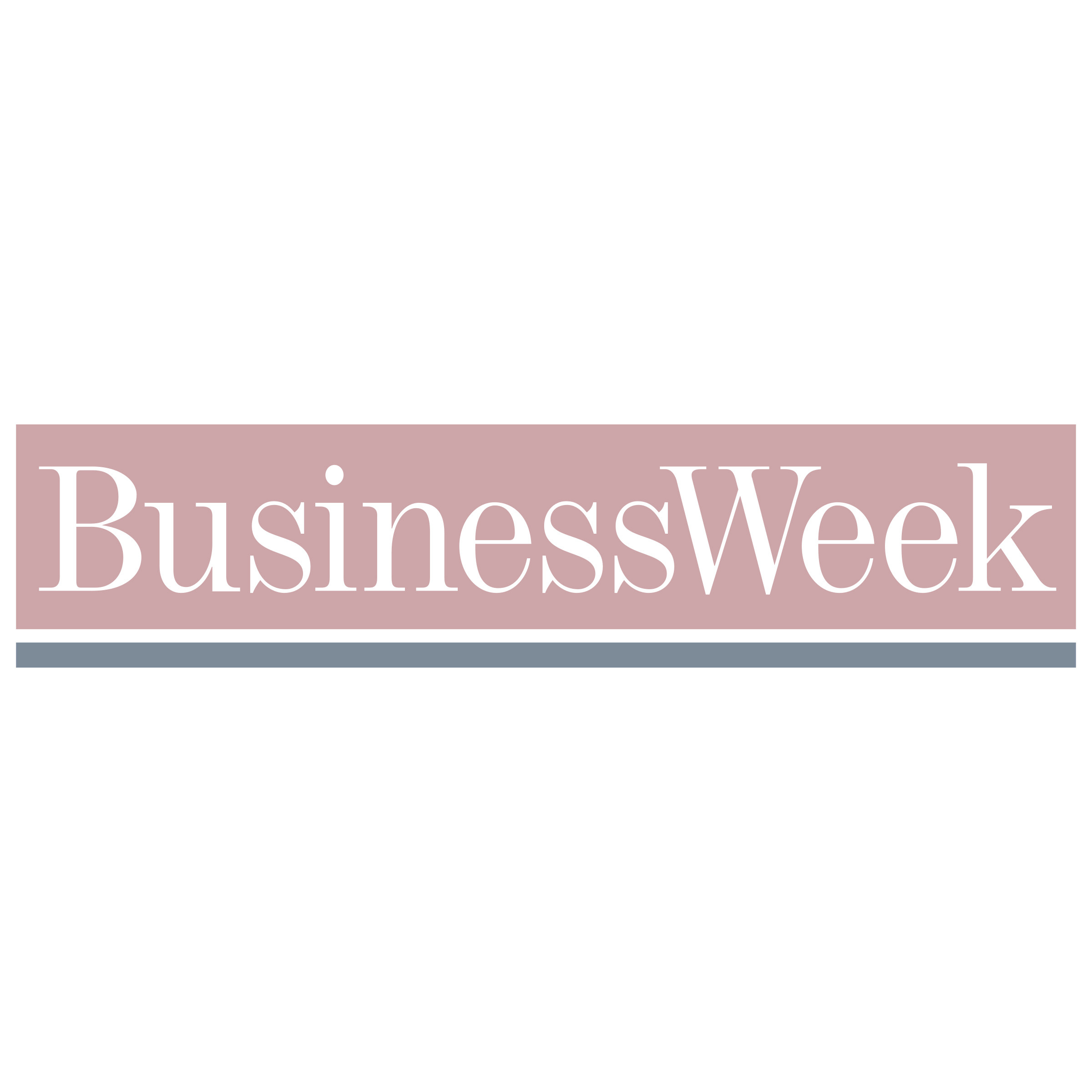businessweek-1-logo-png-transparent.png