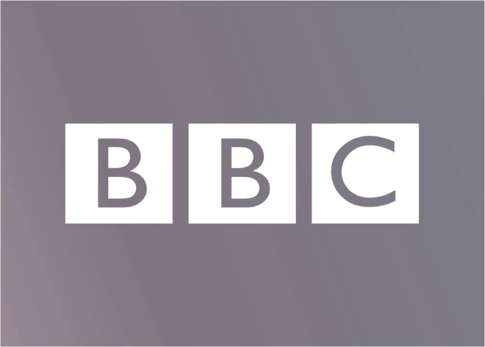 BBC-logo.png