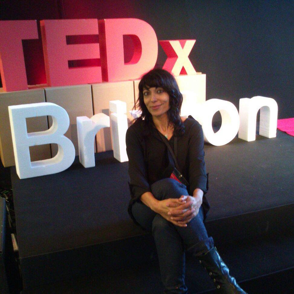 TED X BRIXXTON2.jpg