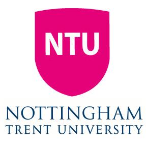 nottingham-trent-university-logo-square2.png