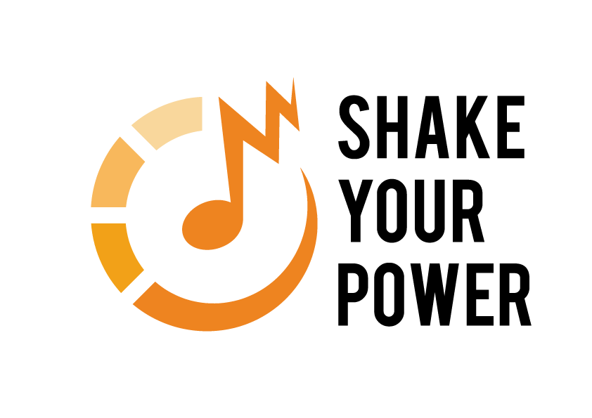 syp-logo.png
