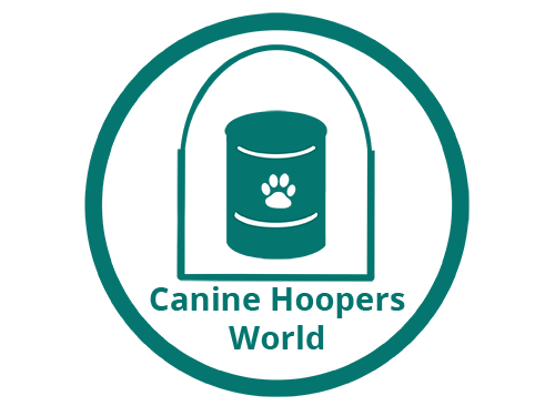 Canine_Hoopers_World.png