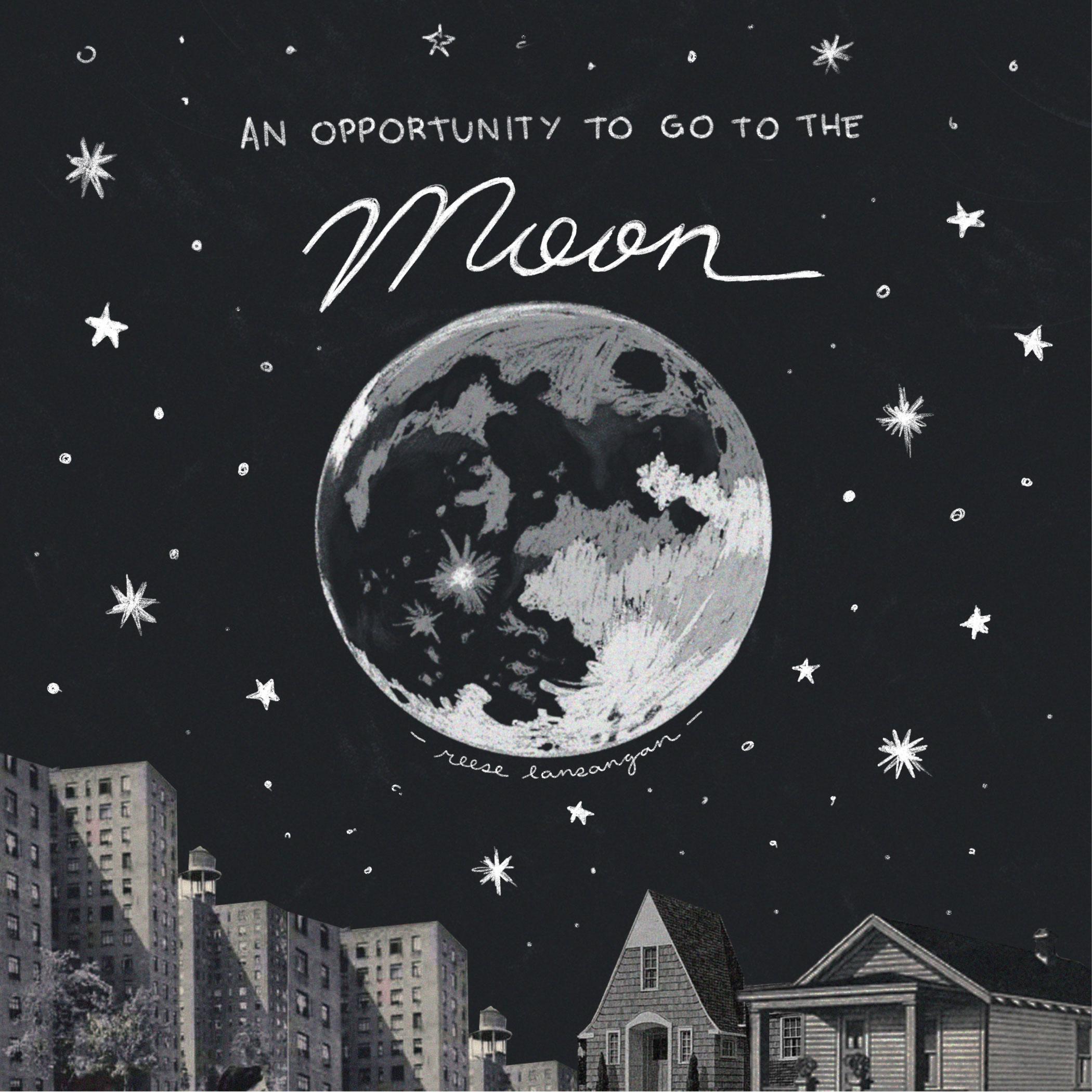 Moon-Track-Art.jpg