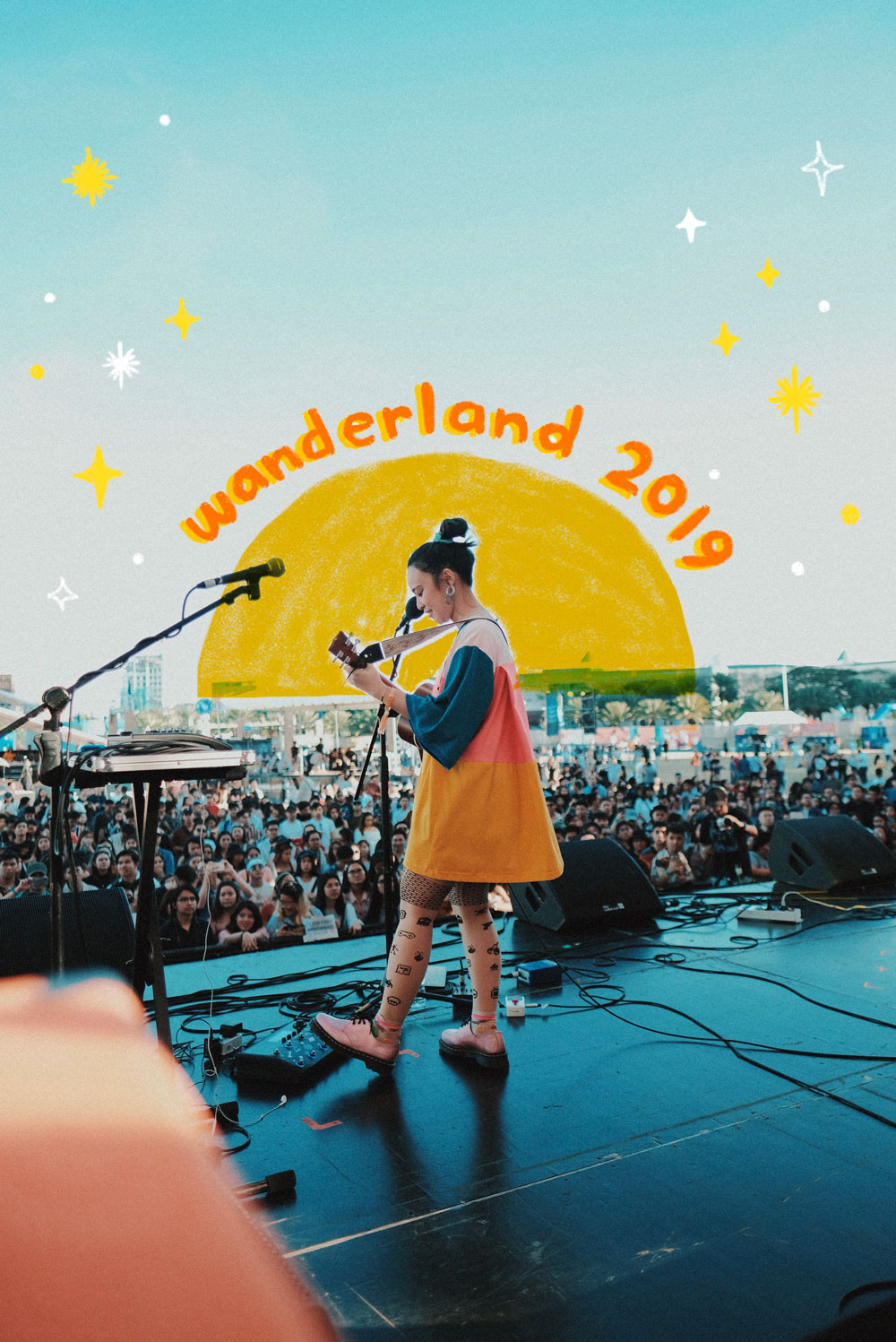 Wanderland_Web.jpg
