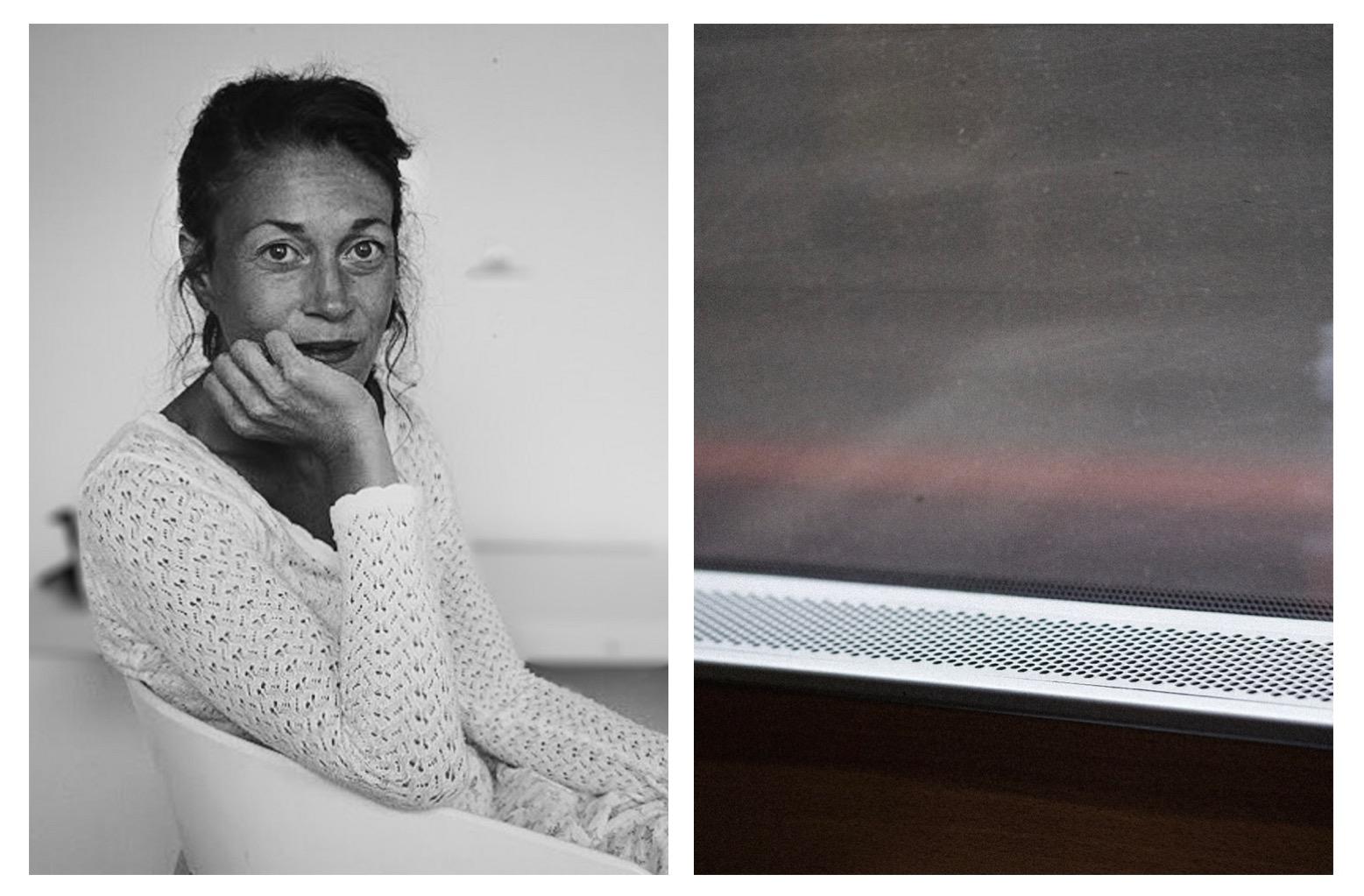 Magdalena Sørensen