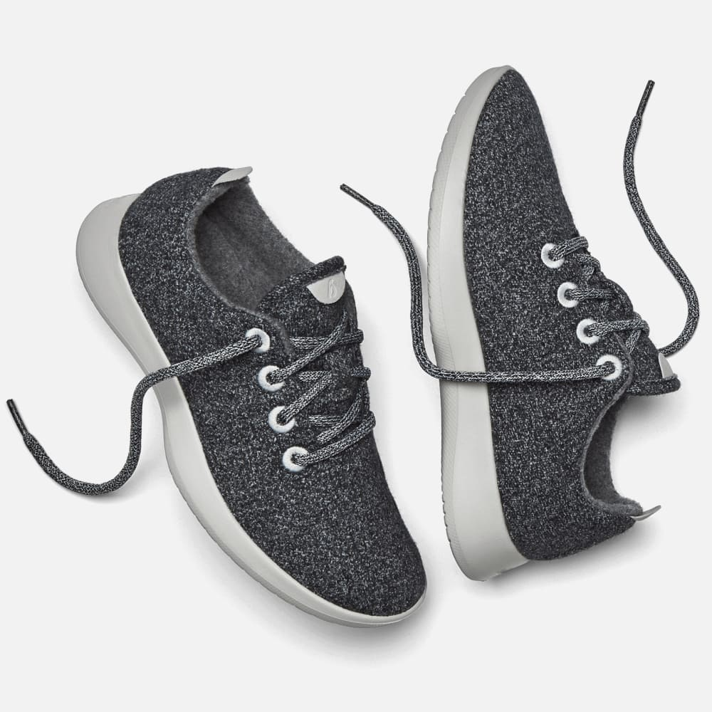 Allbirds_W_Wool_Runner_Kotare_GREY_PAIR_bcfeede8-abff-4787-9269-3422bff30b97.png.jpeg