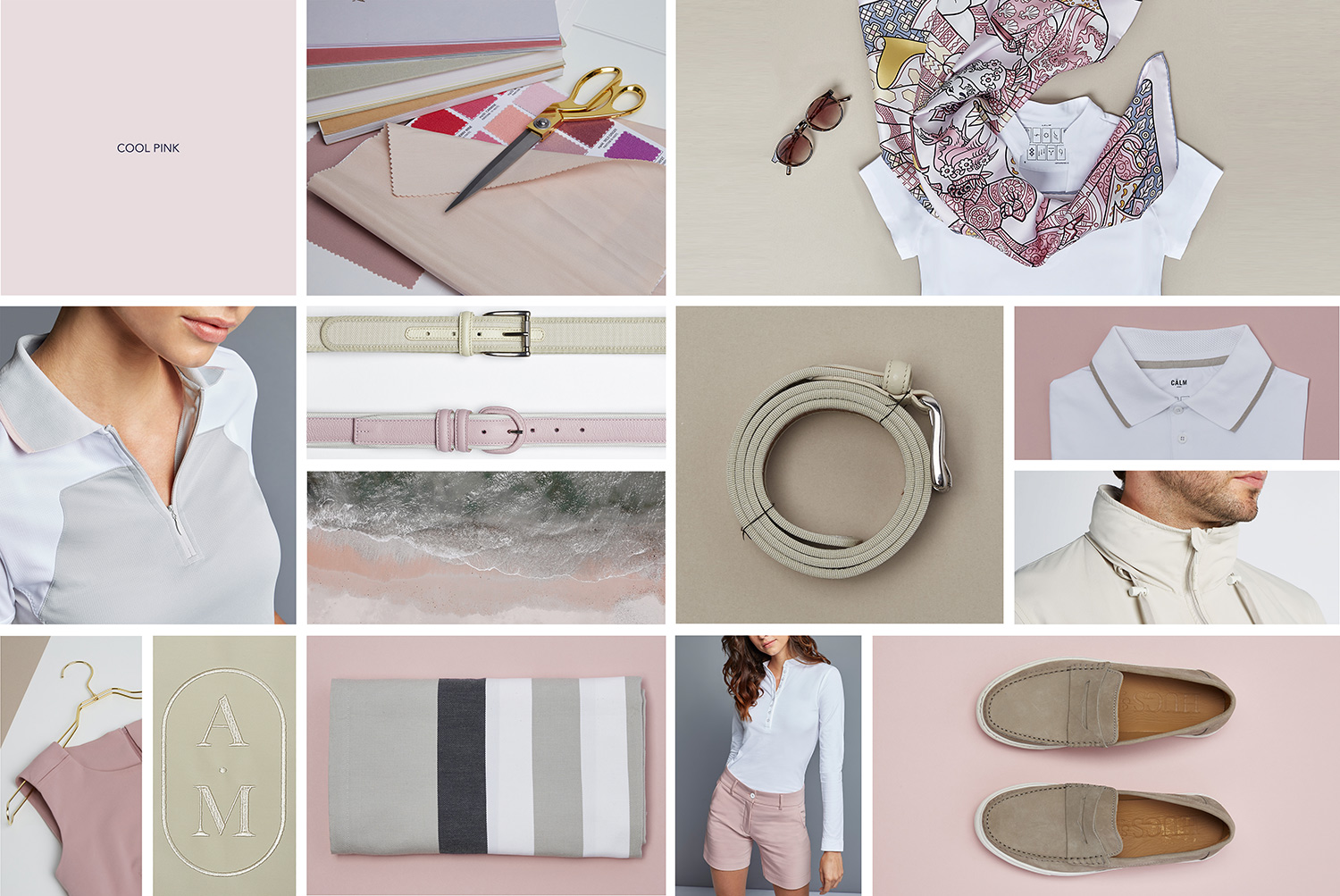 crew-a-la-mode-archive-coolpink-moodboard-30.08.jpg