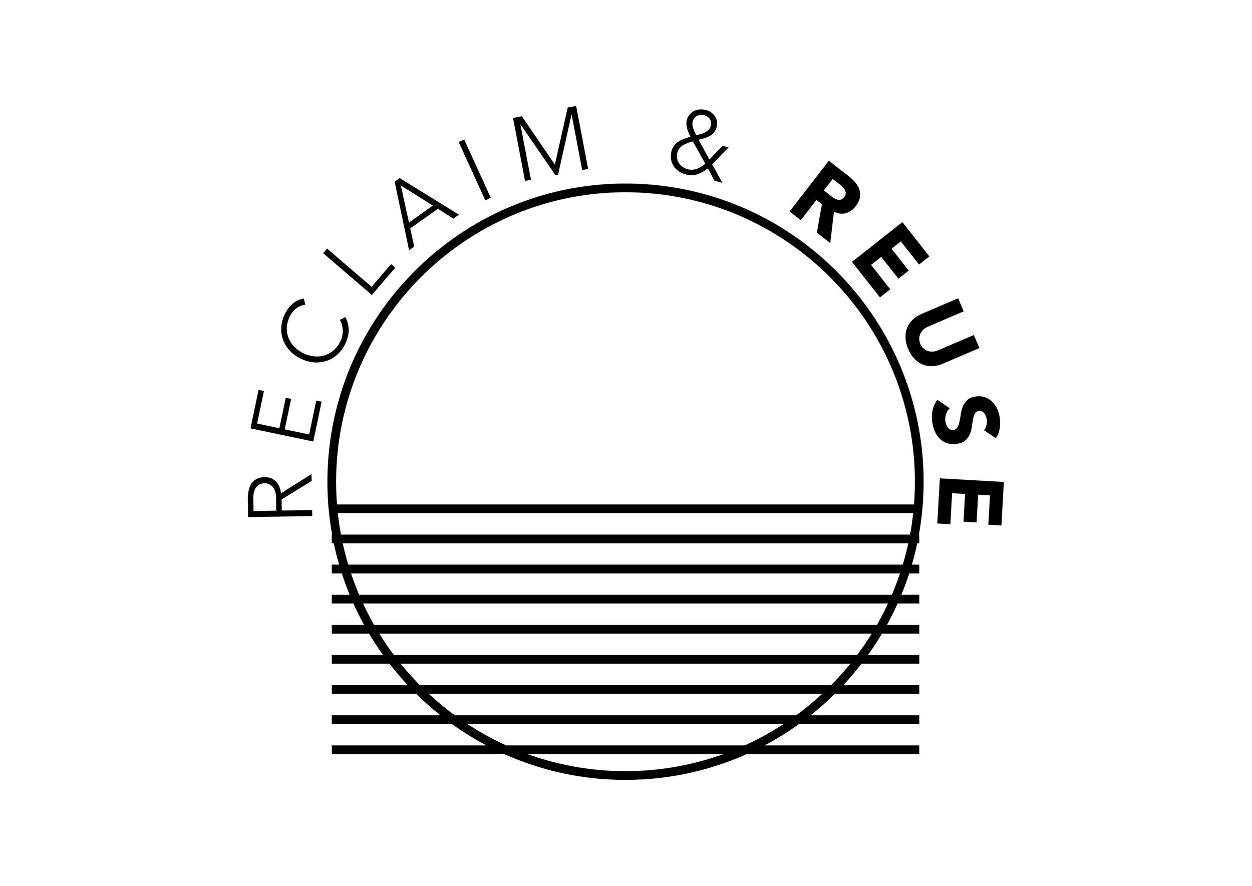 Reclaim Reuse Logo.jpg