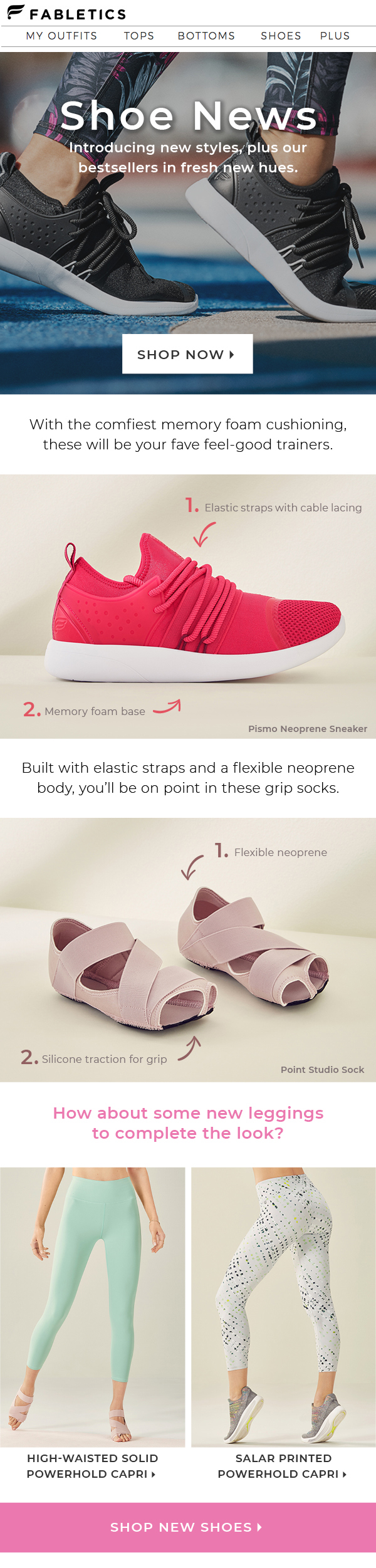 16_New_Shoes_Accessories-1.jpg