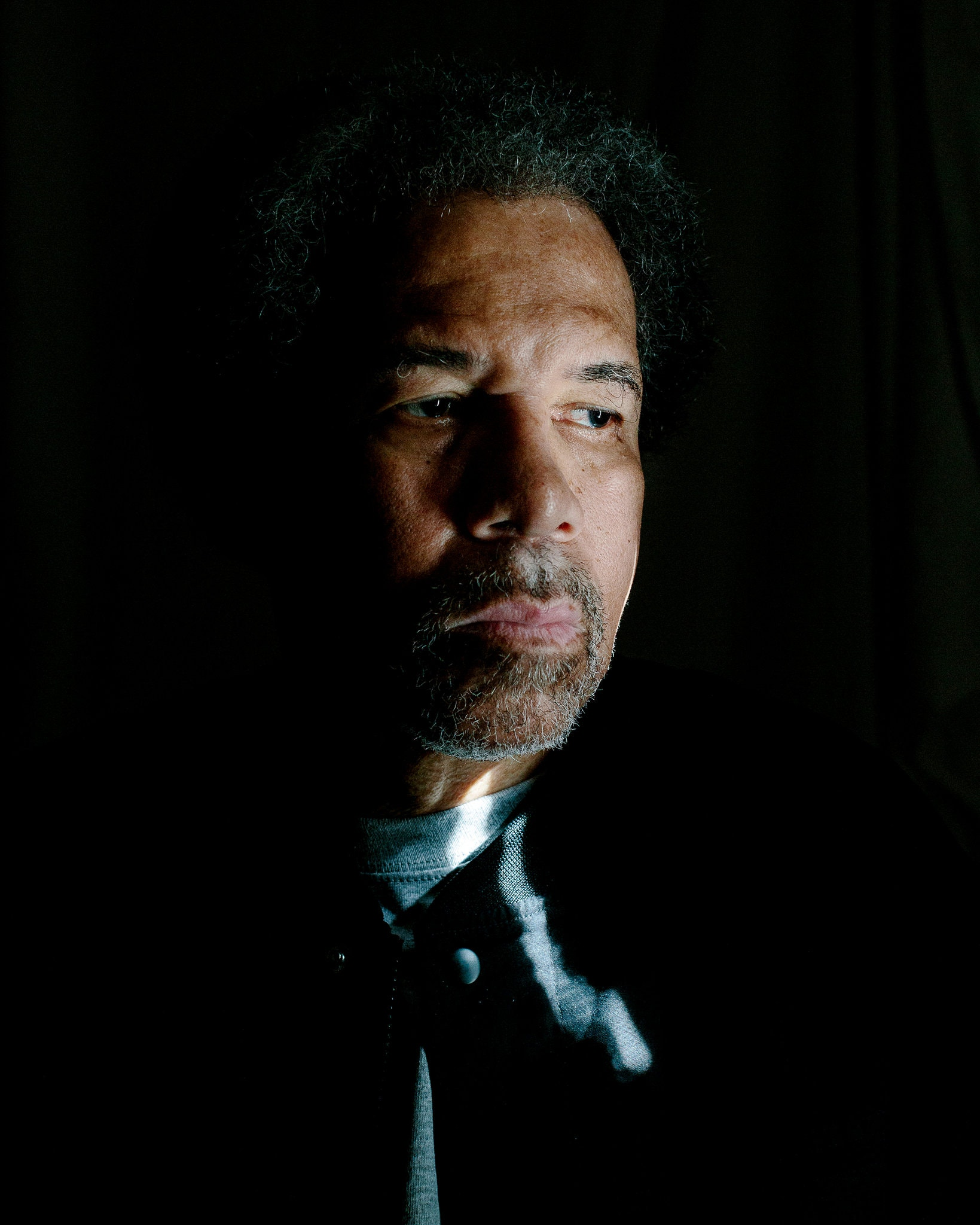 NYTBR - The Stoic Philosopher of the LockupSOLITARY Unbroken by Four Decades in Solitary Confinement. My Story of Transformation and Hope. By Albert Woodfox