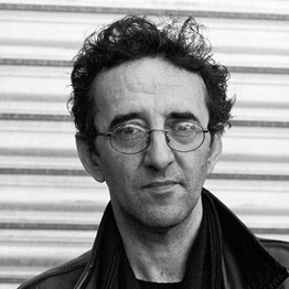 Wall Street Journal - A Novelist's Glittering AfterlifeRoberto Bolaño's tossed-away writings outshine most authors' finished work. Thomas Chatterton Williams reviews