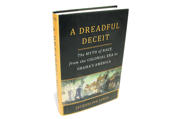Wall Street Journal - Book Review: 'A Dreadful Deceit,' by Jacqueline JonesFor attempting to escape, a Maryland slave was flogged, burned with hot lard and finally asphyxiated. His owner was acquitted.