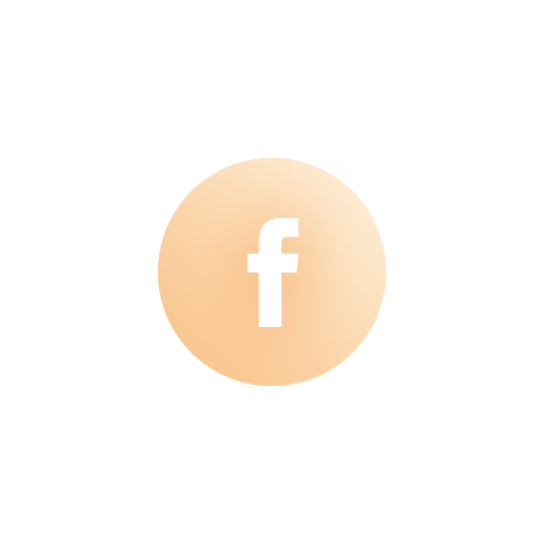 Mariella-Carola-Renne_facebook3.png