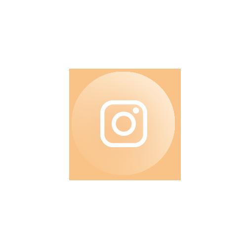 Mariella-Carola-Renne_Instagram3.png