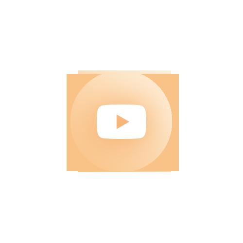 Mariella-Carola-Renne_Youtube3.png