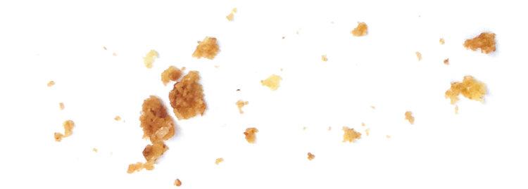 crumbs+2.jpg