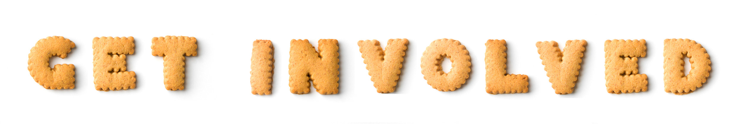 GET INVOLVED in biscuits.jpg