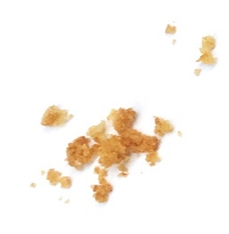 Crumbs%2B3.jpg