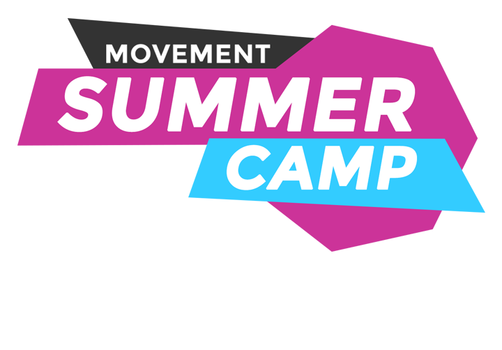 MovementSummerCamp-Logo-720.png