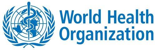 WHO+logo.jpg