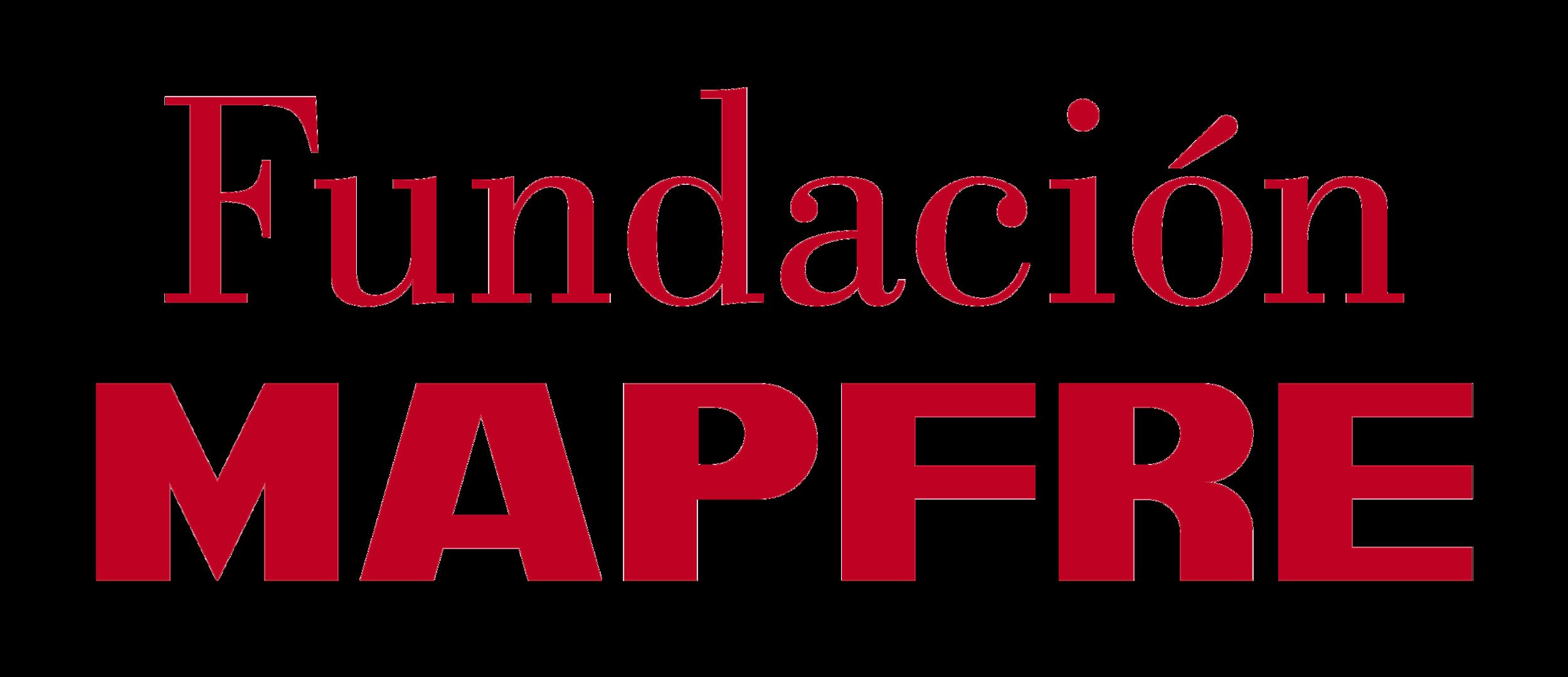 Fundacion-MAPFRE-Logo-Red-TRANS.png
