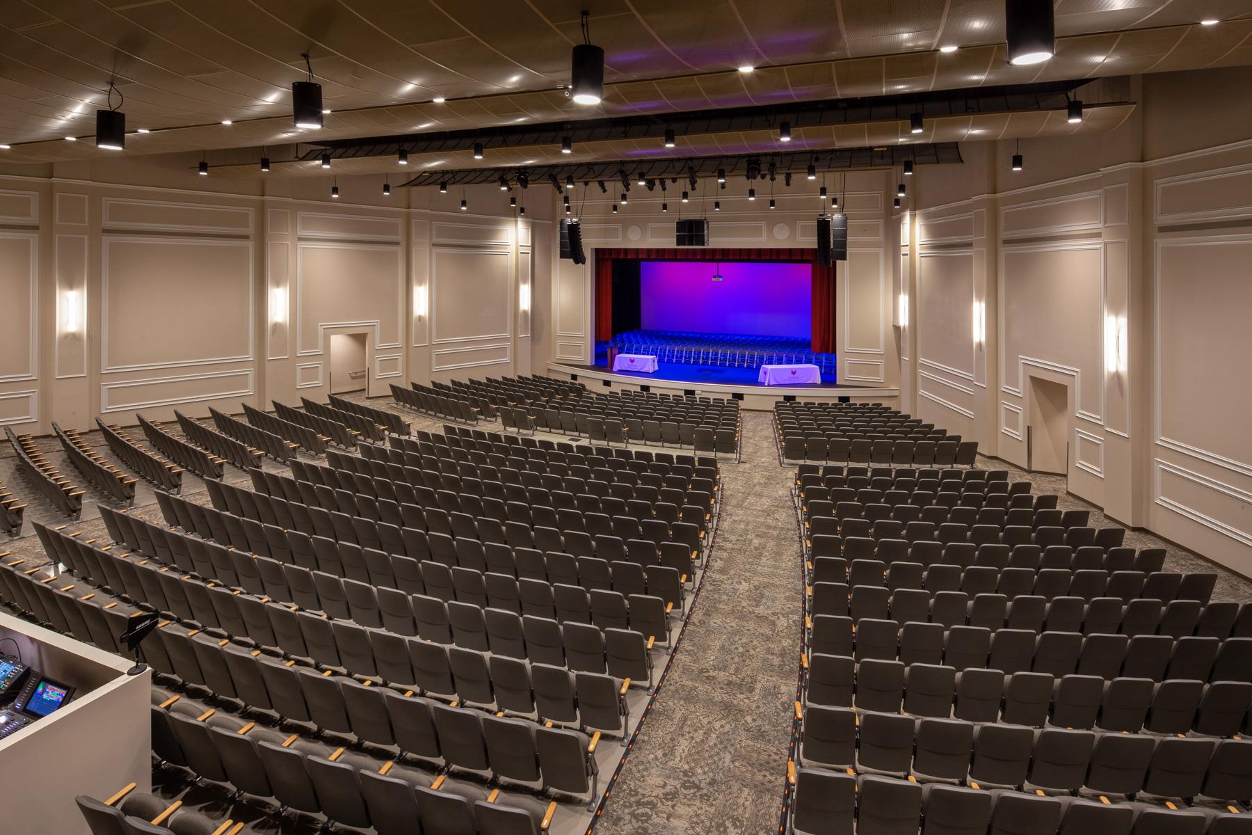 Madison-Center-15.jpg