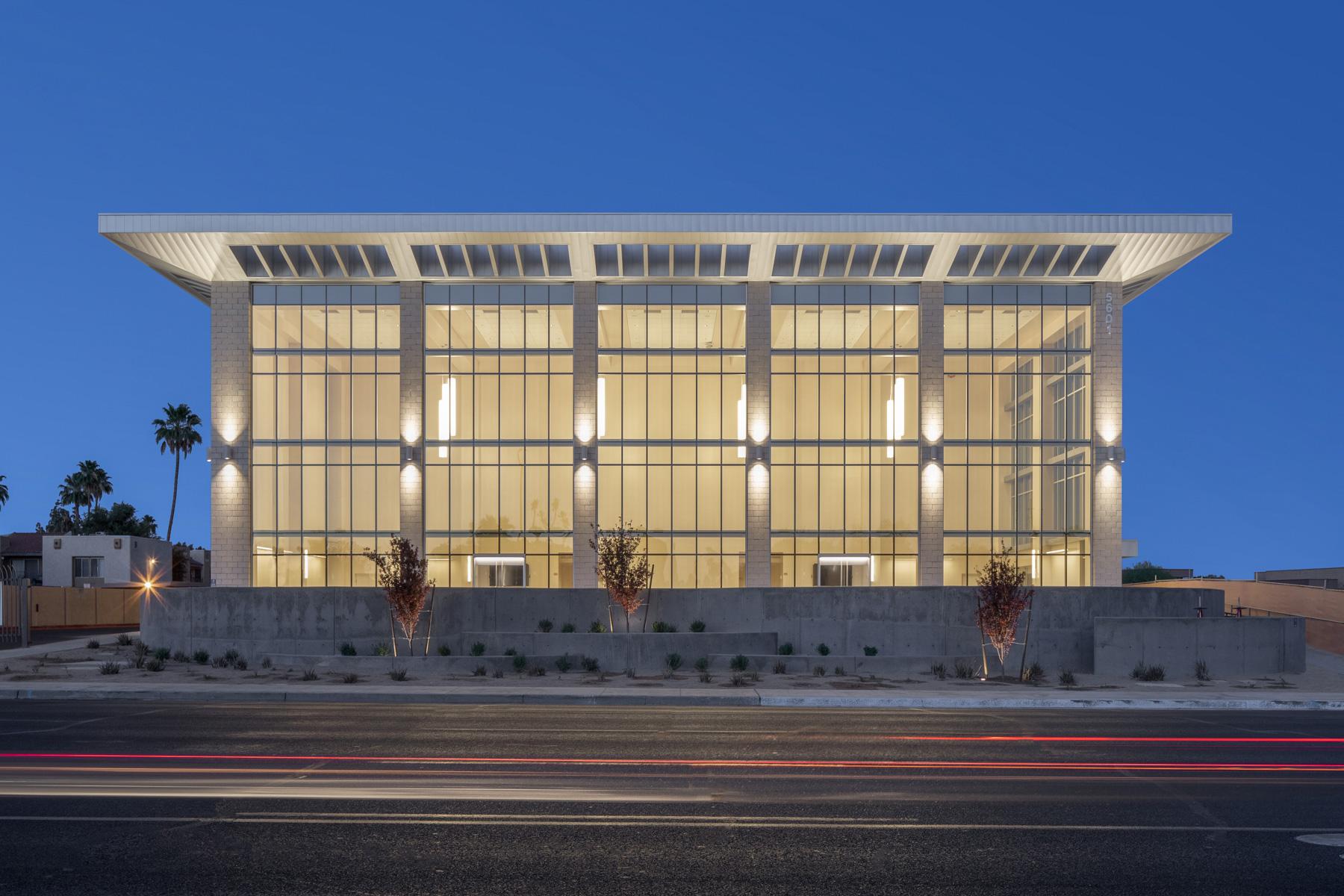Madison-Center-1.jpg
