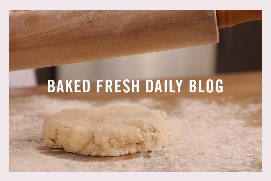 Baked Fresh.jpg