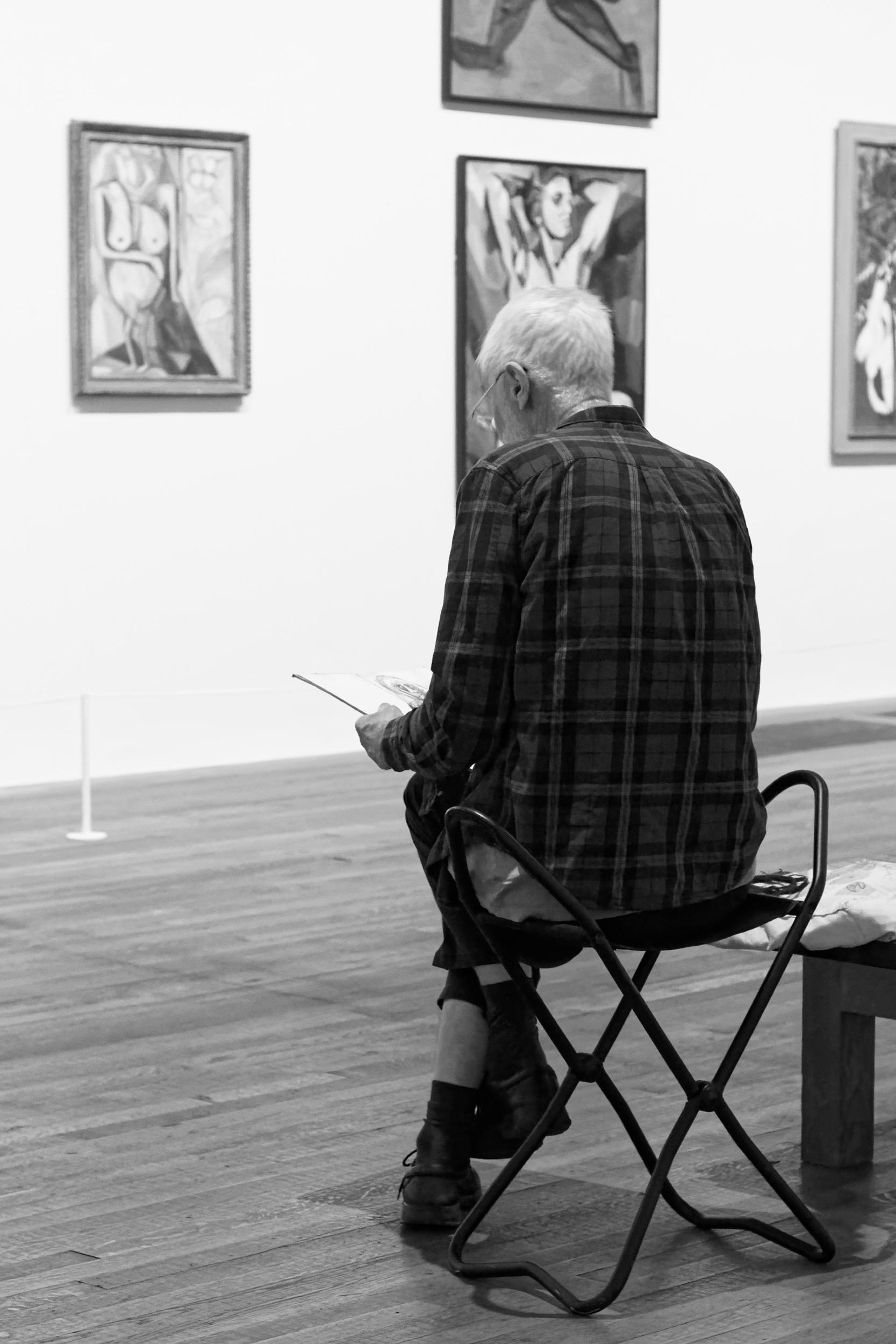 Artist-At-Work.jpg