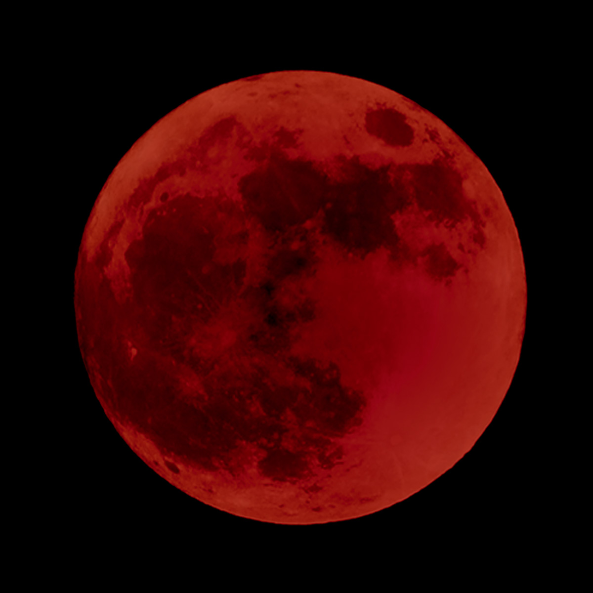 4. Maximum eclipse