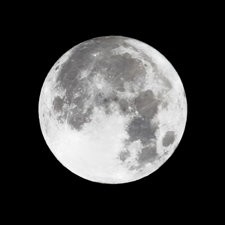 7. Penumbral eclipse ends