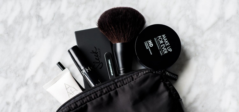 Harper-and-Harley_Sephora_makeup-up-bag-essentials_7.jpg