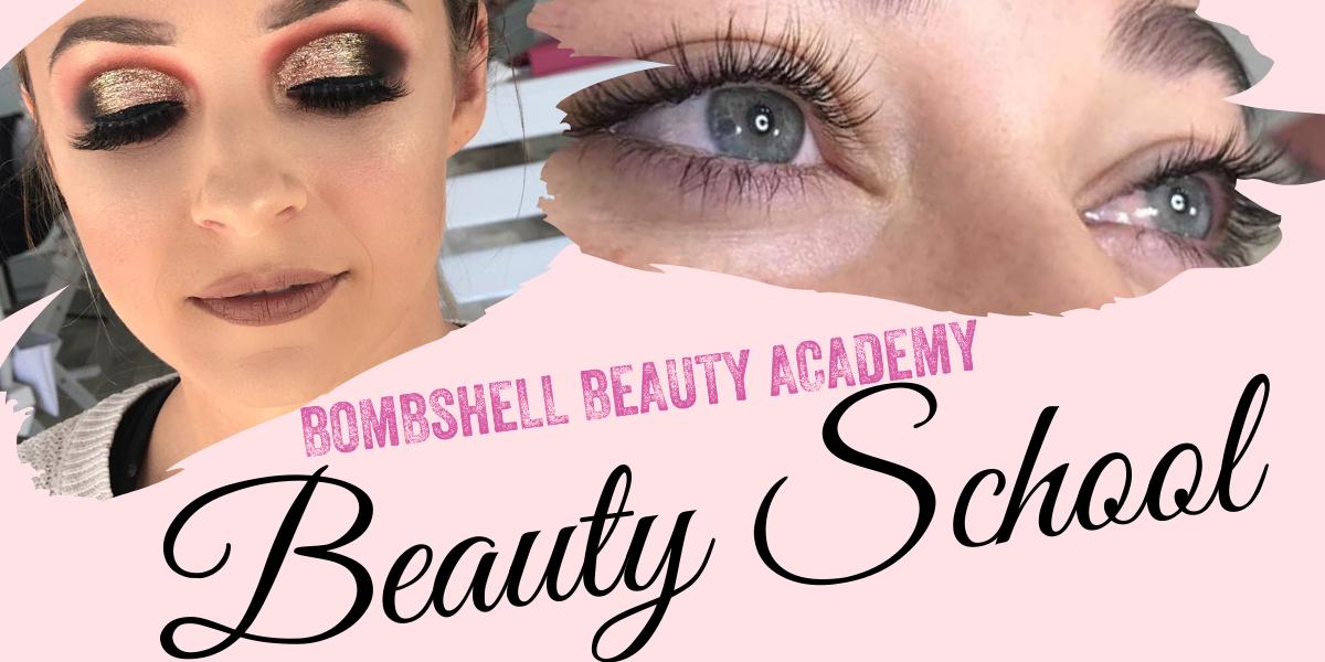 Beauty School-3.png