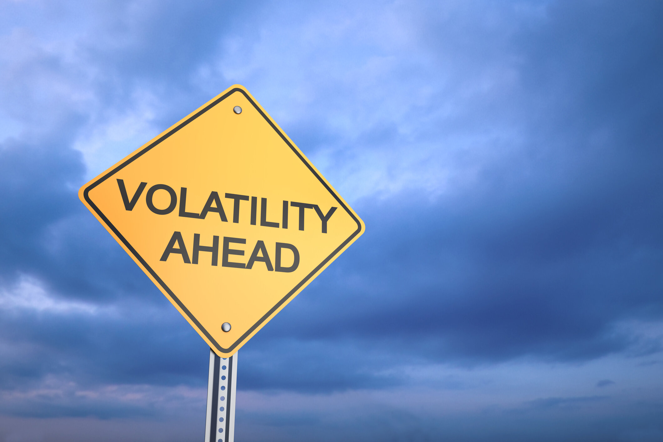 free risk analysis - Are you worried about how much value your account might decline in a market downturn? We offer a free risk assessment so you can learn how vulnerable you may be. Schedule a free risk assessment today.