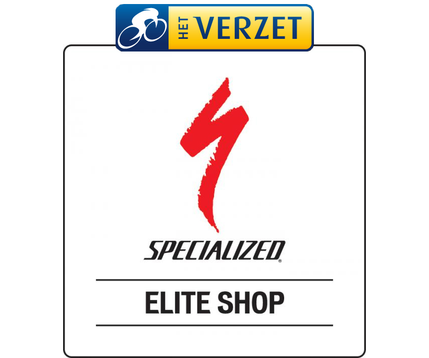 logo_het_verzet.jpg
