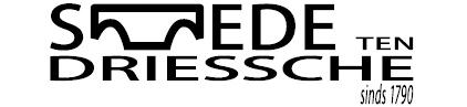 logo_stede_ten_driessche.jpg