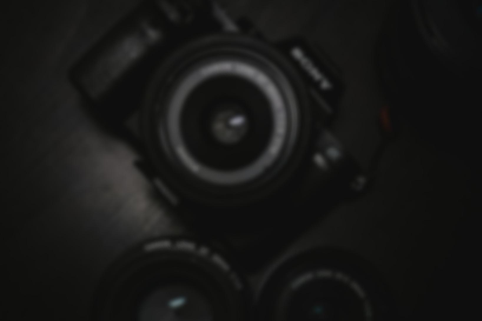- PHOTOS