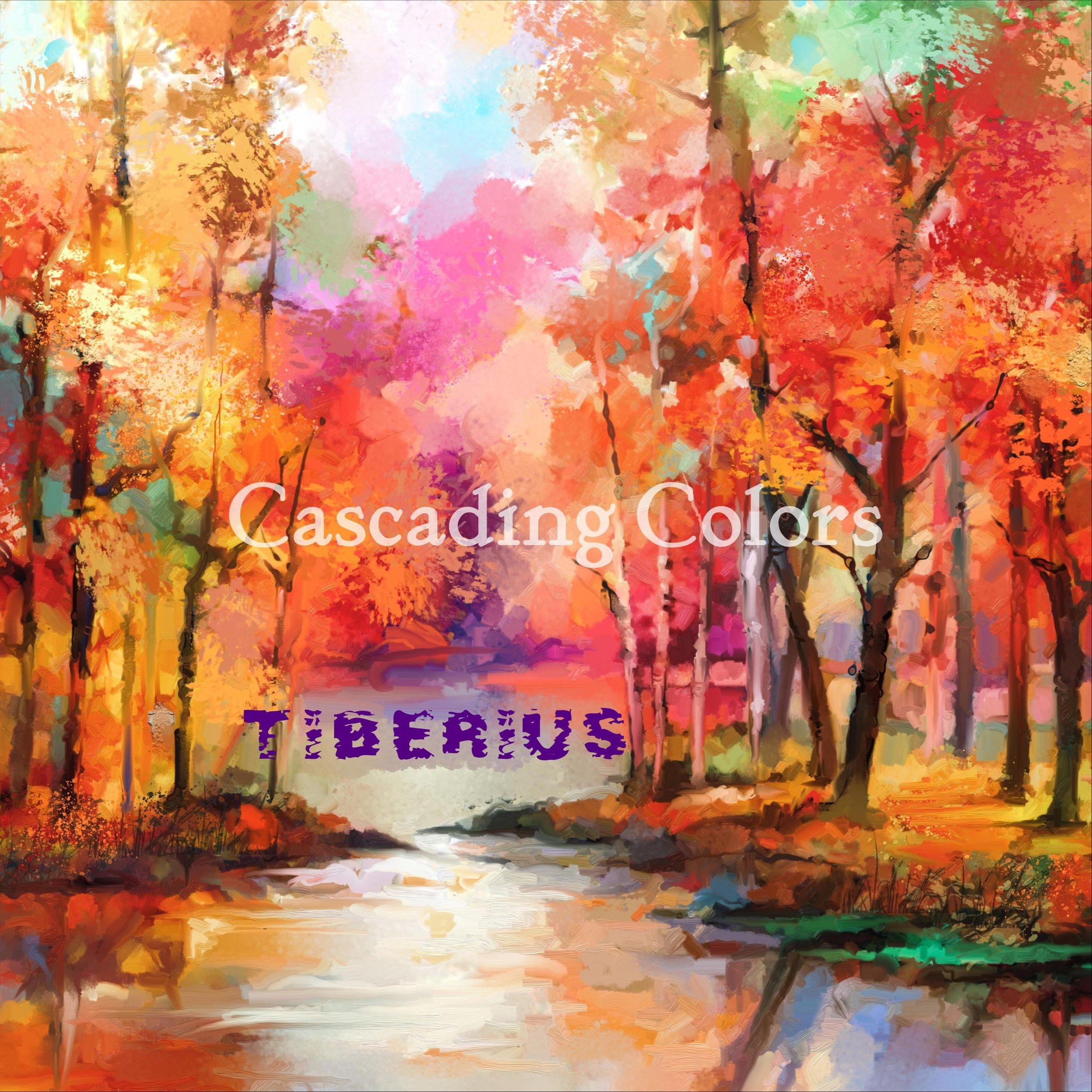 Tiberius Cascading Colors 8:23:19.jpg