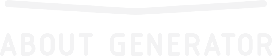 ABOUT WORDMARK.png