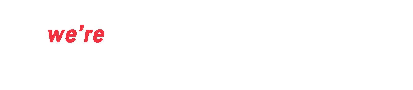 Were Generator logo v2.png